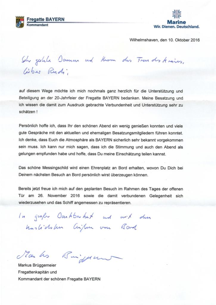 2016-10-10-dankschreiben-kommandant